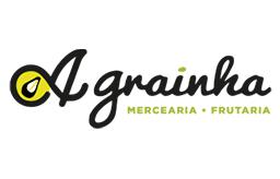 agrainha_logo