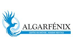 algarfenix_logo