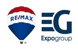remax_expogroup